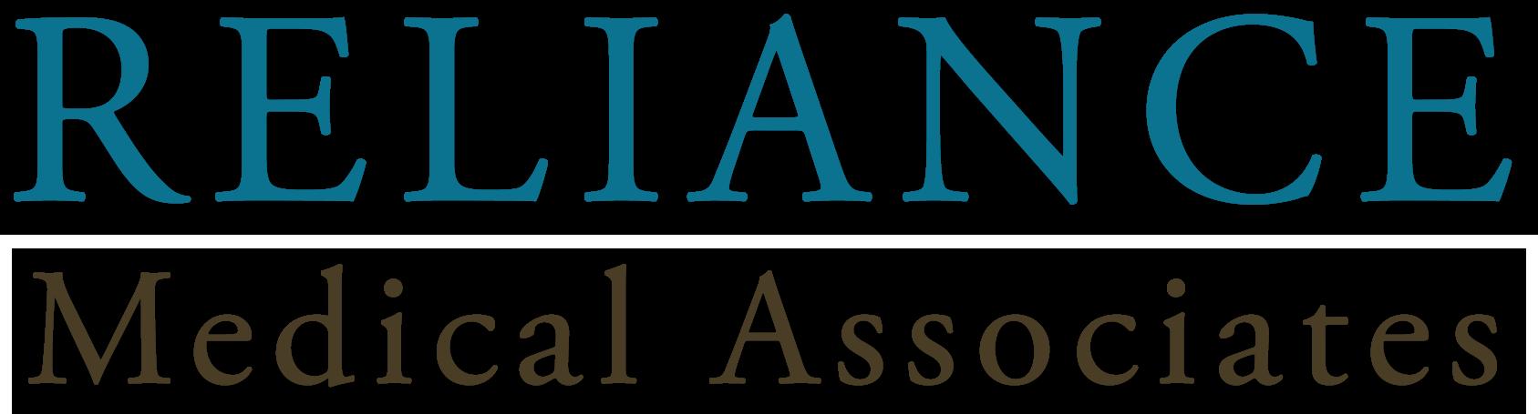 Reliance Medical Associates